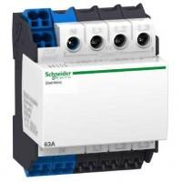 04040 Клеммник силовой / клеммный блок Prisma GPrisma P Linergy DX Schneider Electric