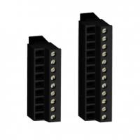 Modicon M221 Комплект клеммных блоков для М221С вх/вых Schneider Electric