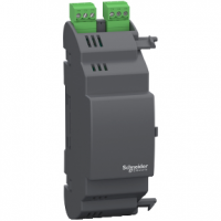 TM171ACAN Modicon M171 Модуль расширения CAN Schneider Electric