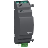 TM171ALON Modicon M171 Модуль расширения LONWorks для М171P/М172P Schneider Electric