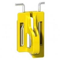 15669 Устройство блокировки выключателей Multi9-C60 Schneider Electric