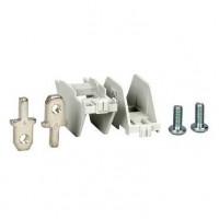 17400 Аксессуары для низковольтного оборудования Multi9-C60 Schneider Electric