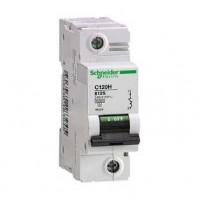 18401 Модульный автоматический выключатель (автомат) M9/PACK Schneider Electric