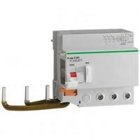 18546 Расцепитель дифференциального тока (ВДТ) для силовых выключателей M9/PACK Schneider Electric