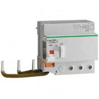 18547 Расцепитель дифференциального тока (ВДТ) для силовых выключателей M9/PACK Schneider Electric