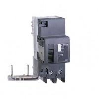 19000 Блок добавления утечки на землю NG125 Vigi Schneider Electric