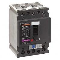 28100 Автоматический выключатель NS80H-MA Compact NS80H Schneider Electric