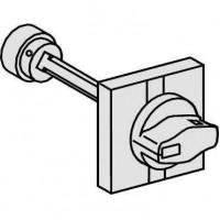 31051 Рукоятка распределительных устройств дверного монтажа Interpact <250 Schneider Electric