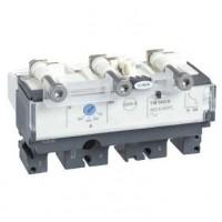 31071 Сборка соединительного блока NSX100...250INV100...250 Compact Schneider Electric