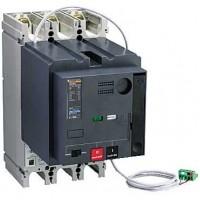 32604 Аксессуары для низковольтного оборудования Compact/Аксессуары Schneider Electric