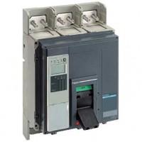 33329 Автоматический выключатель NS630b...1600 Compact NS NS630bH Schneider Electric
