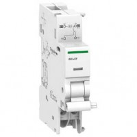A9A26946 Независимый расцепитель с ОЗ контактом IIDIDPN VigiIC60ISW-NA Acti 9 IMX+OF Schneider Electric