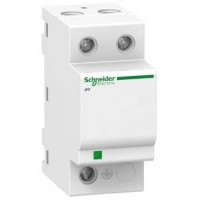 A9L15584 Искровой разрядник IPF Acti 9 iPF Schneider Electric