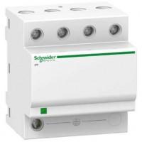 A9L15593 Искровой разрядник IPF Acti 9 iPF Schneider Electric