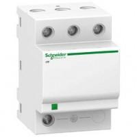 A9L15598 Искровой разрядник IPF Acti 9 iPF Schneider Electric