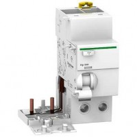 A9V15263 Блок добавления утечки на землю IC60Reflex iC60 Acti 9 Vigi Schneider Electric