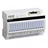 ABE7B20MRM20 Картридж памяти Twido Картридж памяти 64 Кбайт Schneider Electric