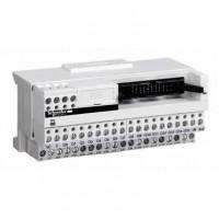 ABE7E16EPN20 Пассивные клемнные колодки для дискретных вх/вых. Advantys Telefast ABE7 Schneider Electric