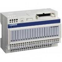 ABE7E16SPN22 Пассивные клемнные колодки для дискретных вх/вых. Advantys Telefast ABE7 Schneider Electric