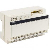 ABE7E16SRM20 Доп. клеммный блок дискретного вывода Advantys Telefast ABE7 Schneider Electric