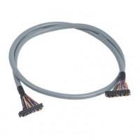 ABFT20E100 Соединительный кабель Соединительный кабель дискретного вв/выв. Schneider Electric