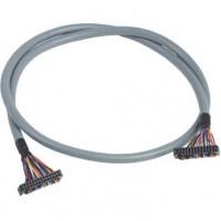 ABFT26B100 Соединительный кабель Соединительный кабель дискретного вв/выв. Schneider Electric