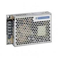 ABL1REM24025 Блок питания Phaseo Dedicated Schneider Electric