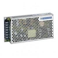 ABL1REM24042 Блок питания Phaseo Dedicated Schneider Electric
