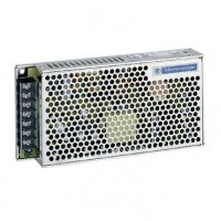 ABL1RPM24042 Блок питания Phaseo Dedicated Schneider Electric