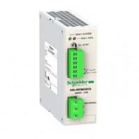 ABL4RSM24035 Источник питания постоян. тока (DC) Phaseo Schneider Electric
