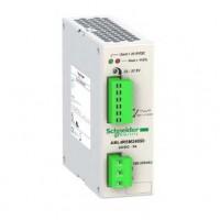 ABL4RSM24050 Источник питания постоян. тока (DC) Phaseo Schneider Electric