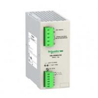 ABL4RSM24100 Источник питания постоян. тока (DC) Phaseo Schneider Electric