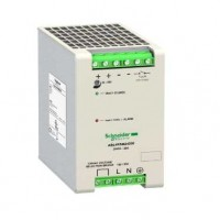 ABL4RSM24200 Блок питания Phaseo Schneider Electric