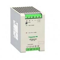 ABL4WSR24200 Источник питания постоян. тока (DC) Phaseo Schneider Electric
