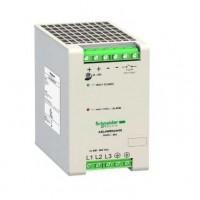 ABL4WSR24400 Источник питания постоян. тока (DC) Phaseo Schneider Electric