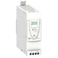 ABL8DCC05060 Модуль преобразователя Phaseo Universal Schneider Electric