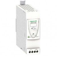 ABL8DCC12020 Модуль преобразователя Phaseo Universal Schneider Electric