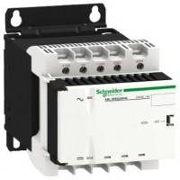 ABL8FEQ24020 Блок питания Phaseo Rectified Schneider Electric