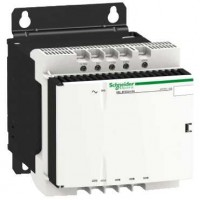 ABL8FEQ24060 Блок питания Phaseo Rectified Schneider Electric