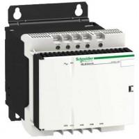 ABL8FEQ24100 Блок питания Phaseo Rectified Schneider Electric