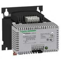 ABL8FEQ24150 Блок питания Phaseo Rectified Schneider Electric