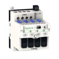ABL8PRP24100 Электронный модуль защиты Phaseo Schneider Electric