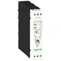 ABL8REM24030 Блок питания Phaseo Schneider Electric