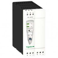 ABL8REM24050 Блок питания Phaseo Schneider Electric