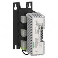 ABL8TEQ24100 Phaseo Rectified Schneider Electric