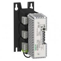 ABL8TEQ24200 Блок питания Phaseo Rectified Schneider Electric