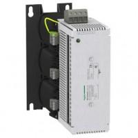 ABL8TEQ24300 Блок питания Phaseo Rectified Schneider Electric