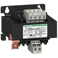 ABT7ESM025B Защитные и изолирующие трансформаторы Phaseo Economic Schneider Electric