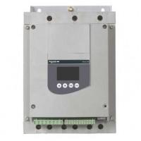 ATS48C11Q Устройство плавного пуска Altistart 48 ATS48 Schneider Electric