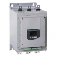 ATS48C14YS338 Устройство плавного пуска Altistart 48 ATS48 Schneider Electric